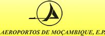 Aeroportos de Mocambique