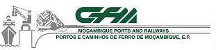Portos e Caminhos de Ferro de Moçambique