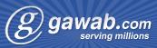 gawab