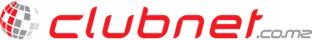 clubnet-serviçosde internet de Moçambique