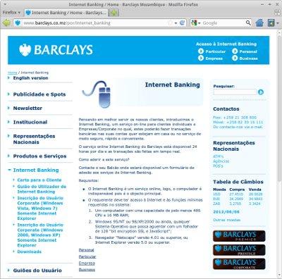 Banco-Barclays-Moçambique-sdm