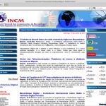 incm-sdm