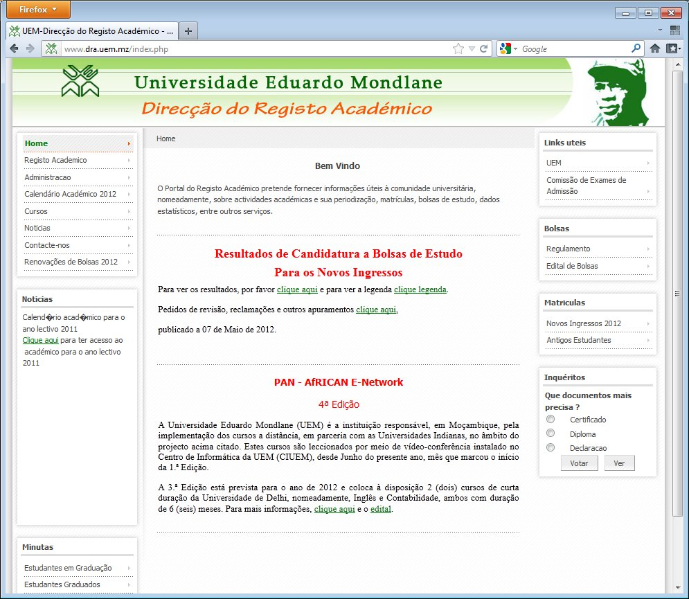 uem-direcao-reg-academico