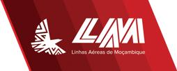 Linhas aereas de Moçambique