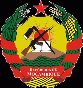 Portal-Governo-mz