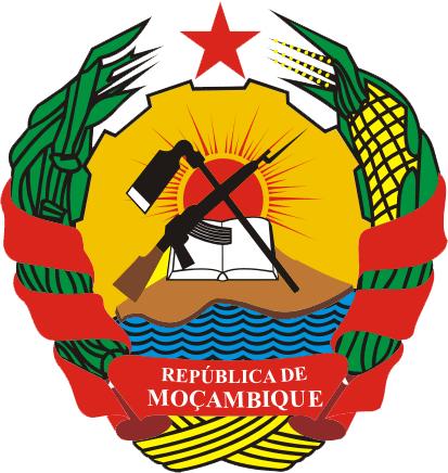 Portal de Governo