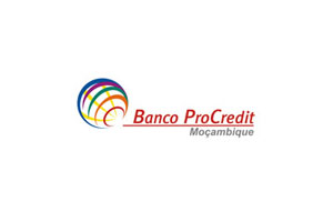 banco-procredit-mz
