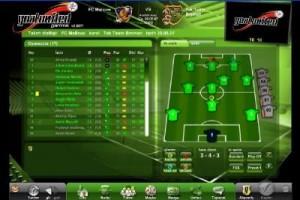 goal-united