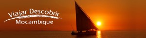 Guia Turistico Moçambique