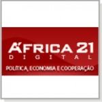 Africa21Digital